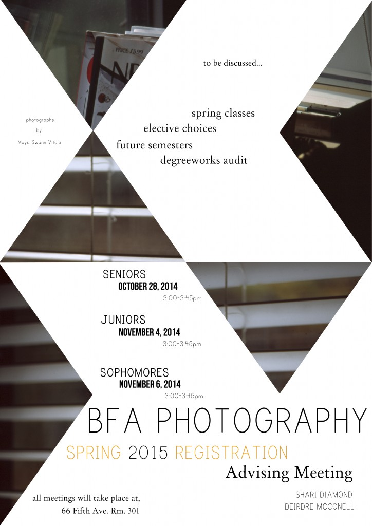 BFAPhotography_AdvisingMeetings (1)
