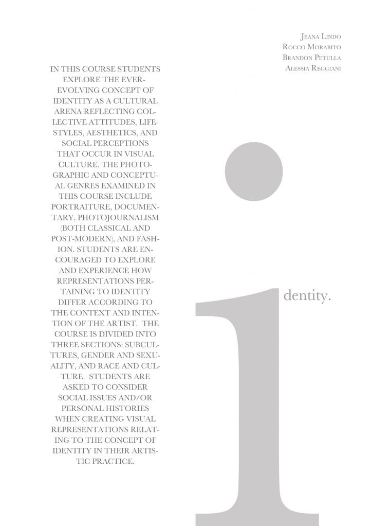 Identity_GalleryFiveExhibition