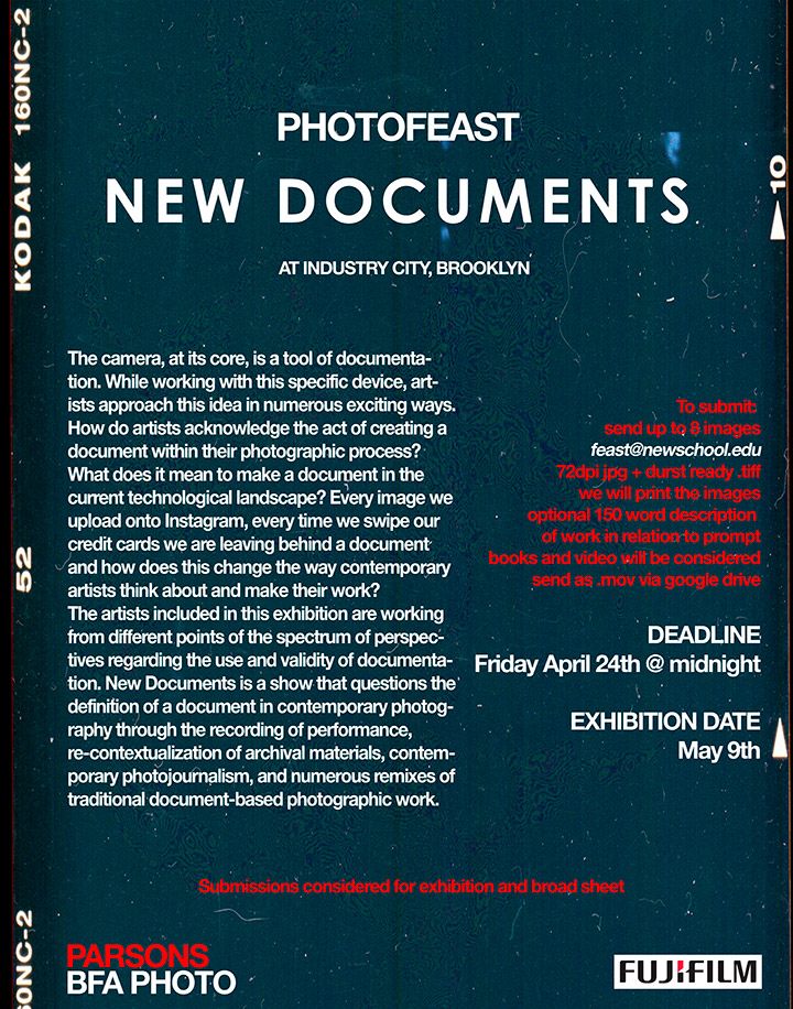 new_documents_web
