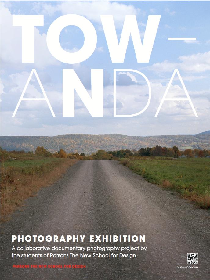 Towanda2