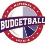 budgetball