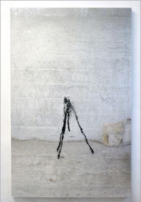 Fine Arts Faculty Carrie Yamaoka Awarded Guggenheim Fellowship