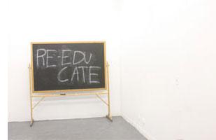 Re_educate_edit_