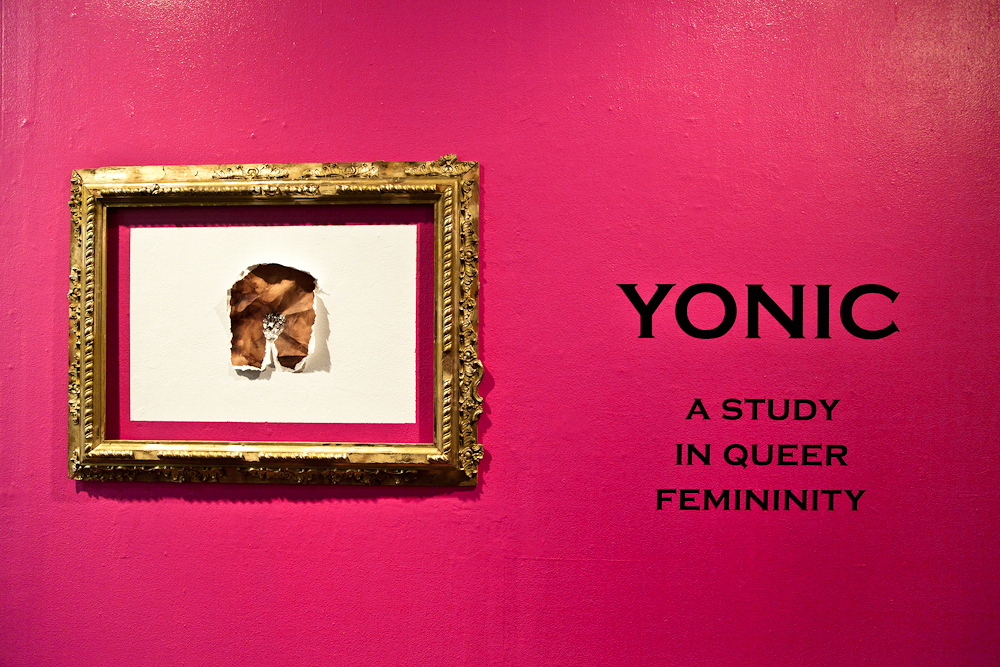 Yonic_exhibition