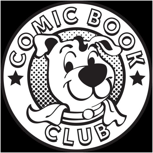 comic_club_logo_bw