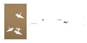 Noe Paparella's winning designs
