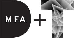 MFADT Logo