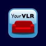 1_yourVLR_logo
