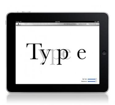 TypeInsightBeta013
