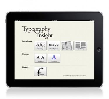 TypeInsightFeatures01