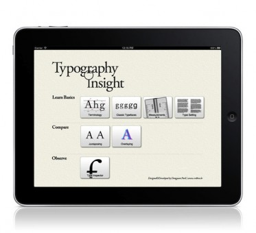 TypeInsightFeatures011