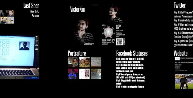 kim_victor