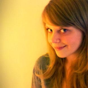 Liz Kauff