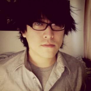 Bobby Lin
