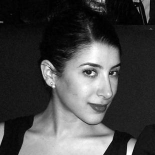 Nour Diab Yunes