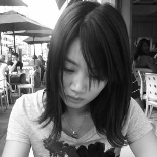 Young Eun Min