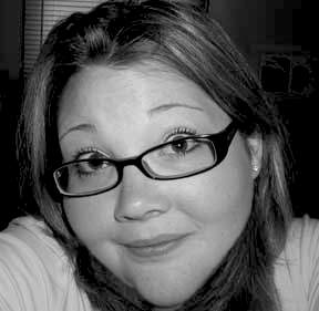 Christy Sager