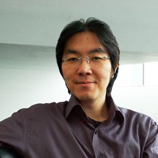 Dong Yoon Park