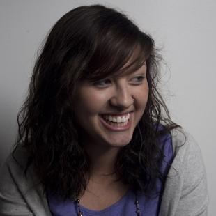 Katie Koepfinger