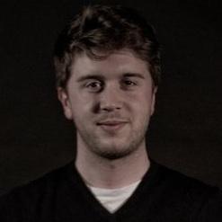 Garrett Tillman