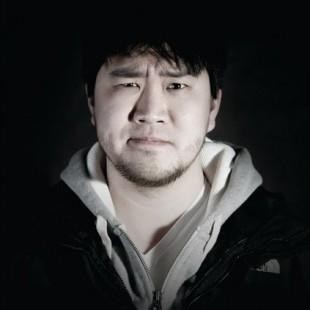 Chris Hyun Choi