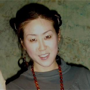 Haeyoung Kim