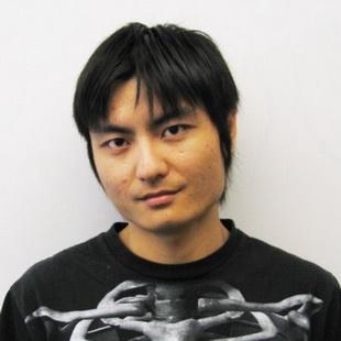 Minhao Yu