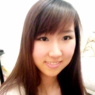 Joungyoun Lee