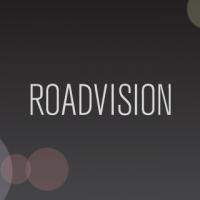 RoadVision Logo