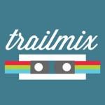 trailmix-logo