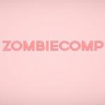 zombiecomp