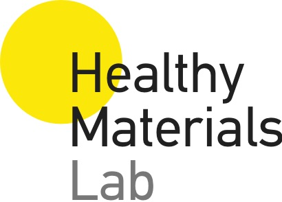 Healthy Materials Lab is Hiring!