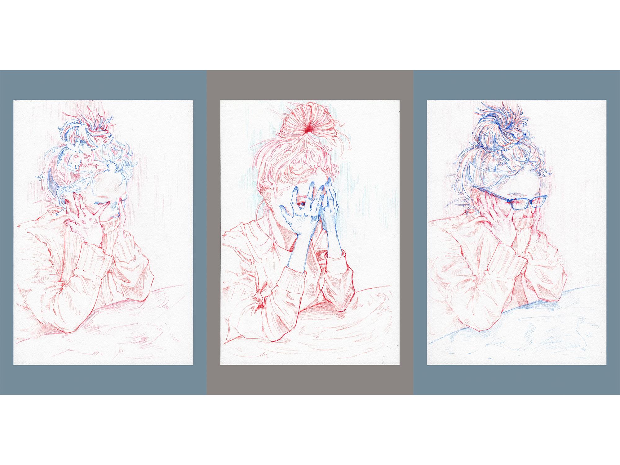 Jeong_Alice_04-1