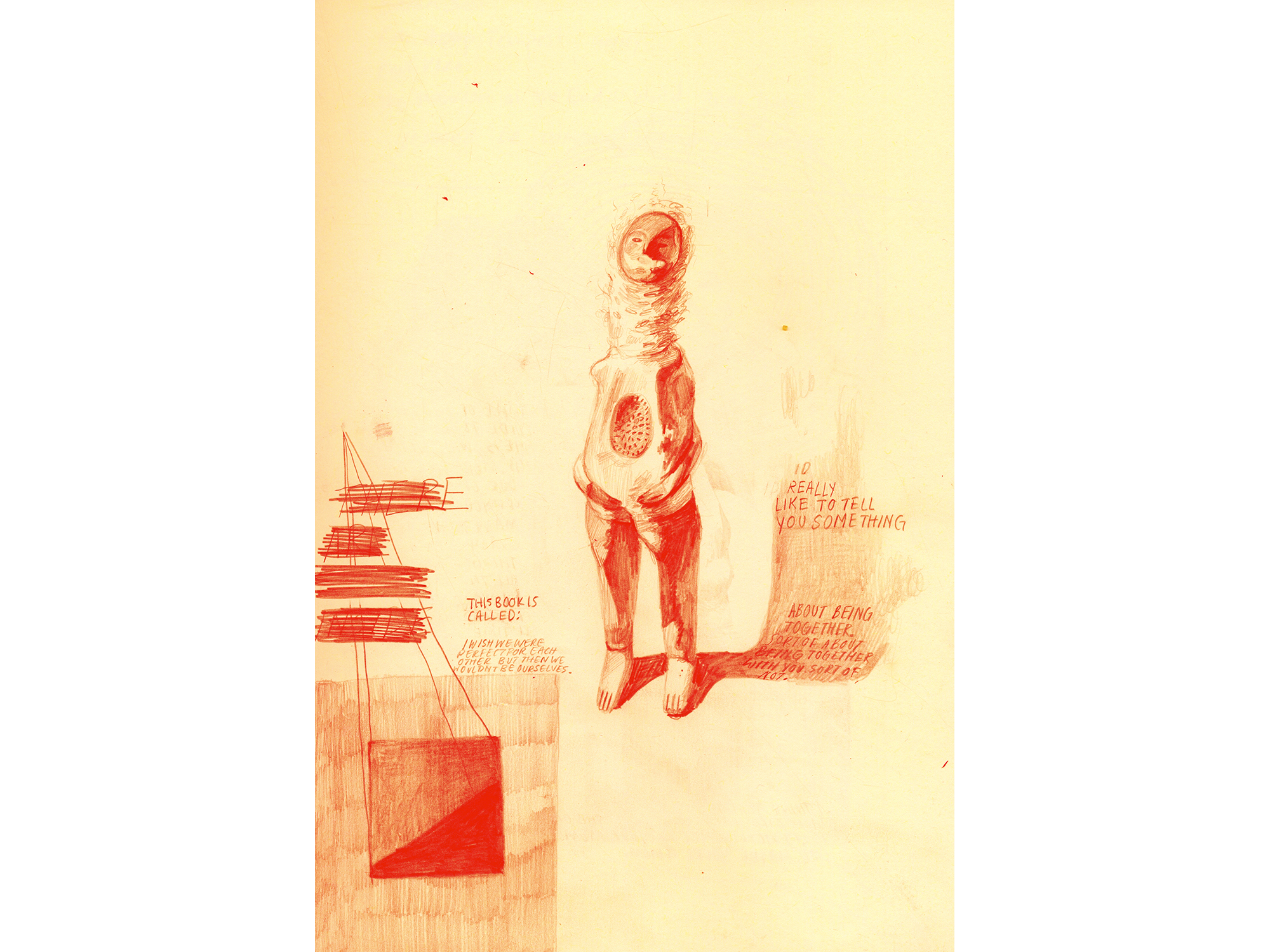 sgueglia_ruby_02-1