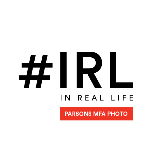 #IRL: In Real Life