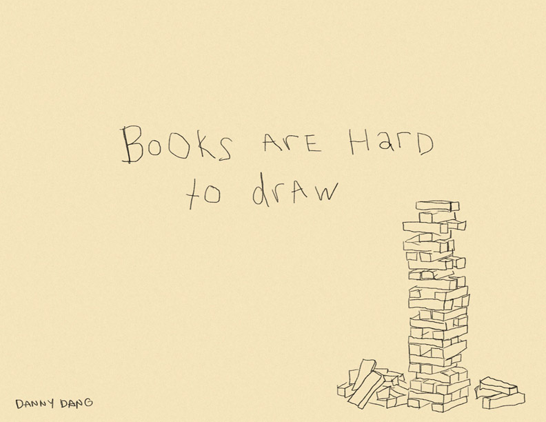 books-are-hard-to-drawnew-1a