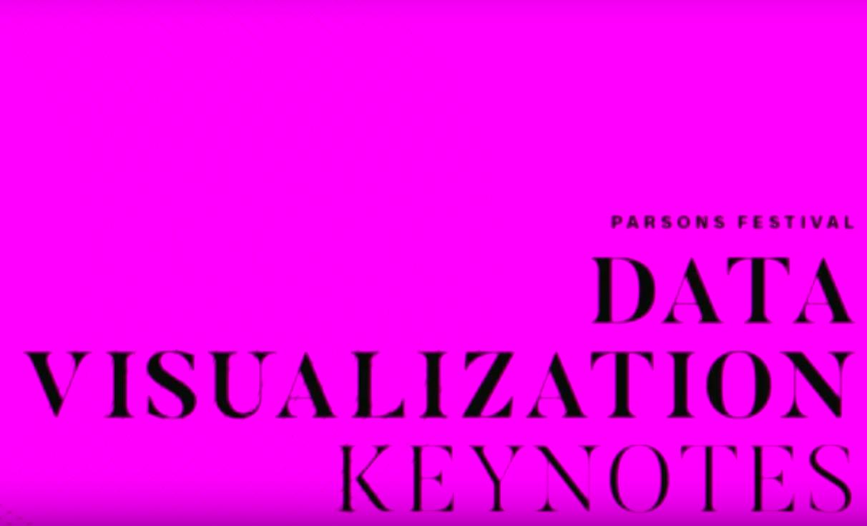 MS Data Viz 2019 Keynotes Presentations