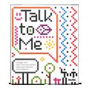 talktome