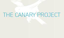 Canary_crop