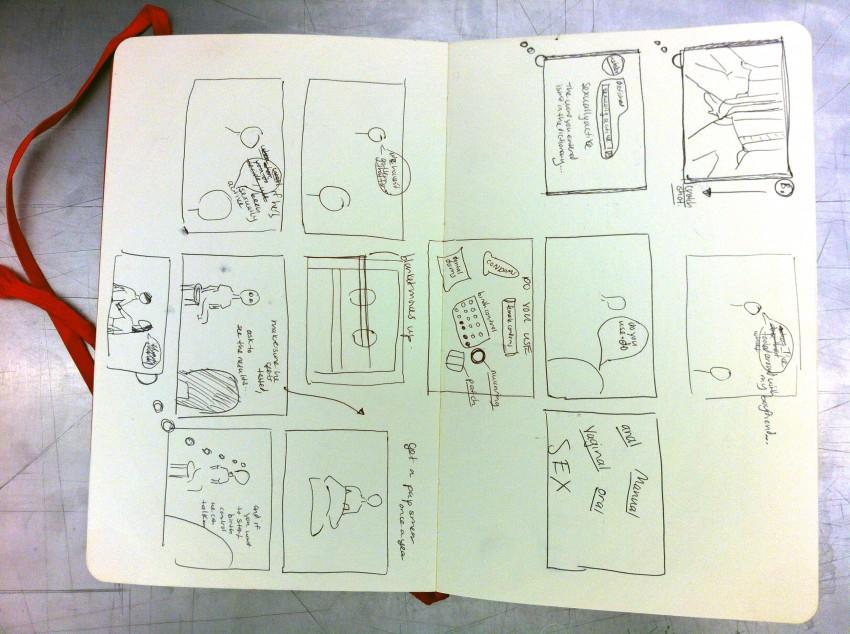 aija_sketchbook