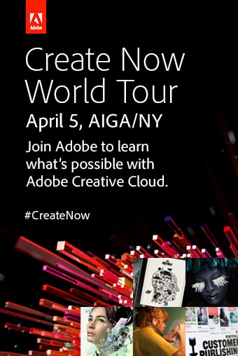 Create_Now_World_Tour-AIGA_banner-340x508-1