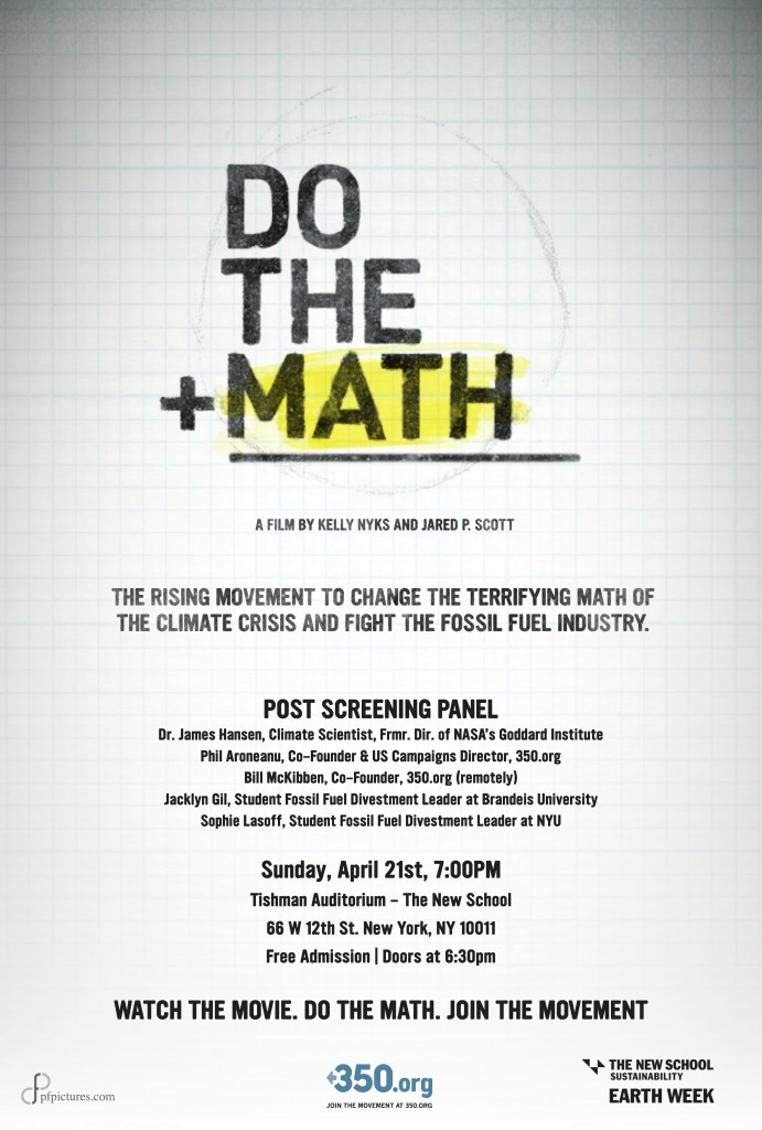 DoTheMathPoster_4.21.13