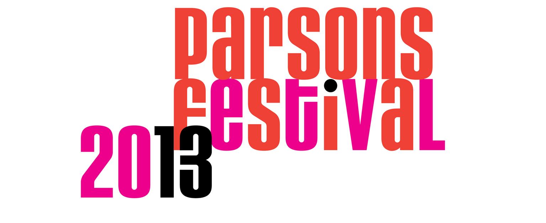 ParsonsF_Logo-Whiteback copy