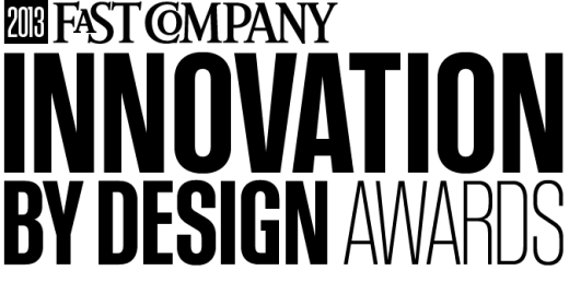 IBD_Awards-logo