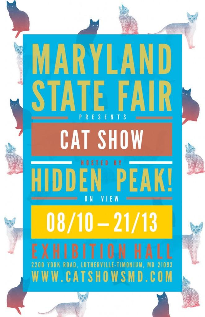 MD-statefair-poster3