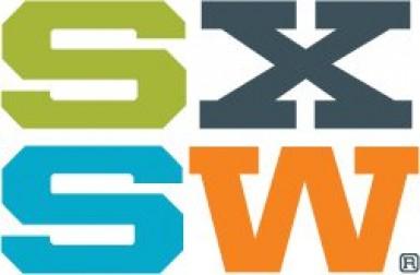 sxsw-logo-2011-e1331152356668