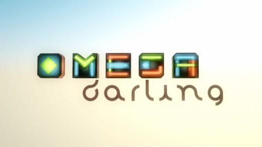 omegadarling.com