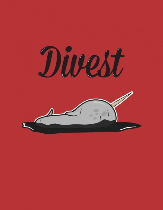 Divest_teaser