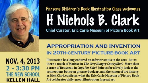 Nick Clark invitation-1