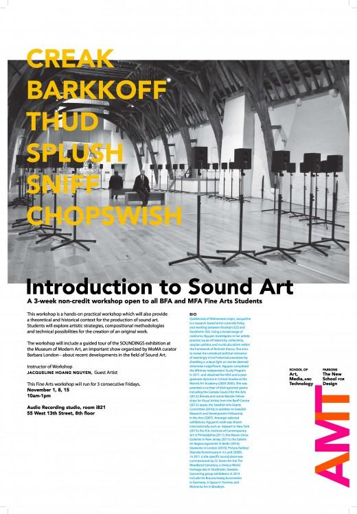 Sound_Workshop_13x19